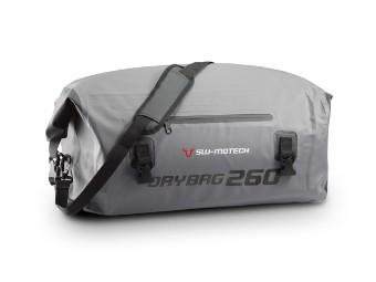 Drybag 260 Hecktasche wasserdicht