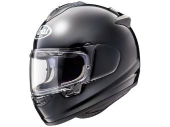 Chaser-X Helm schwarz