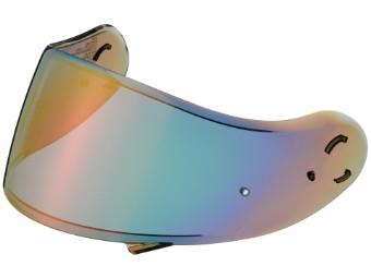 CNS-3 Visier für Neotec 2 rainbow verspiegelt