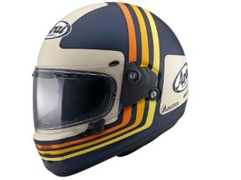 Concept-X Dream Blue Helm