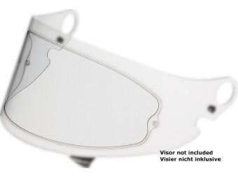 Pinlock Evo Scheibe Glamster CWF-1/CPB-1