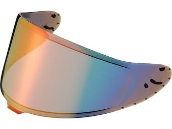 Visier CWR-F2PN für NXR 2 rainbow verspiegelt