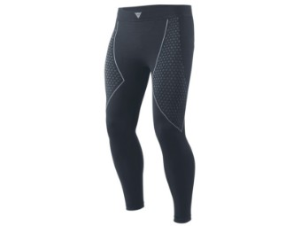 D-Core Thermo Pant LL Hose Winter schwarz/anthrazit
