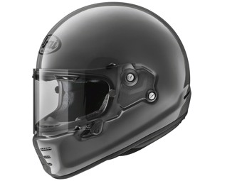 Concept-X Helm Modern Grey