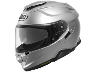 GT-Air 2 light-silver Helm