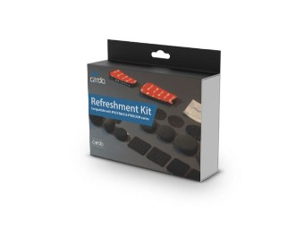 Refreshment Kit Freecom / Packtalk