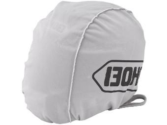 Helmbeutel passend für alle Shoei Helme