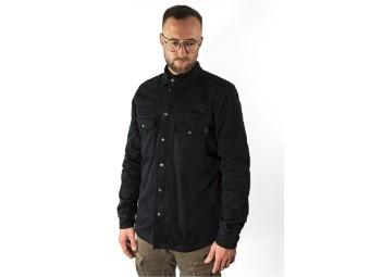 Motoshirt BlackXTM-Fiber ®