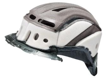 Neotec 1 Kopfpolster für Helmgröße XL