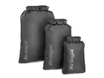 Pack Liner Innentasche Gr. L wasserdicht 34 Liter