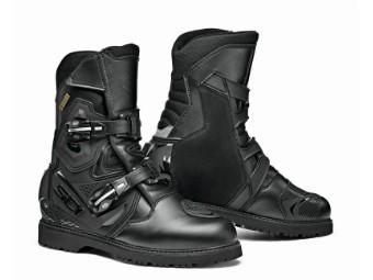 Mid Adventure 2 GTX Stiefel schwarz