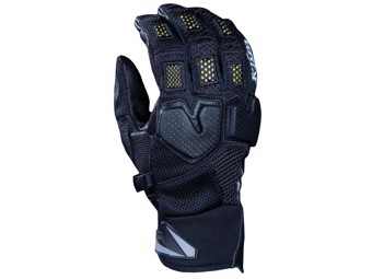 Mojave Pro Handschuhe schwarz