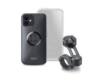 Moto Bundle Handy-Halter iPhone 12/12 Pro