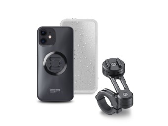 Moto Bundle Handy-Halter iPhone 12 Mini