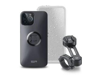 Moto Bundle Handy-Halter iPhone 12 Pro Max