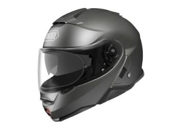 Neotec 2 Klapp-Helm anthrazit