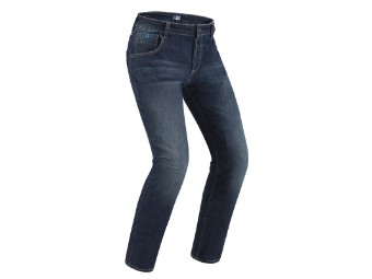 New Rider Denim Jeans Länge 34
