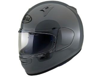 Profile-V Helm modern grey