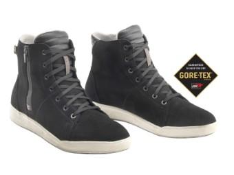 Voyager GTX Schuhe Schwarz