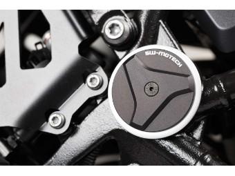 Rahmenkappen-Set BMW R 1250 GS 1G13 (K50) (18-21)