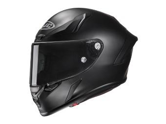 RPHA 1 Helm Matt-Schwarz