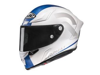 RPHA 1 Senin MC-2SF blau Helm