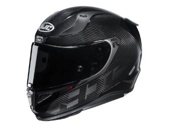 Rpha 11 Carbon Bleer MC-5 schwarz