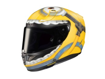 Rpha 11 Otto Minions Helm