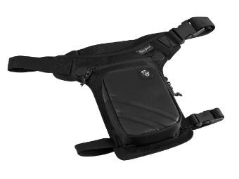 Bag Gordon Beintasche 0,5 Liter Schwarz