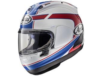 RX-7V Schwantz Design Helm