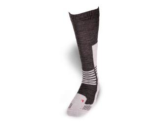 Trans-Tex Socken lang
