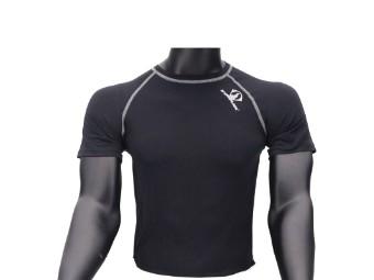 T-Shirt All Season Nilit Breeze kurz Arm