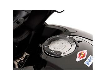 Quick-Lock Evo Tankring Honda (7 Schrauben)