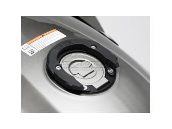 Quick-Lock Evo Tankring Yamaha/Ducati/Agusta (5 Schrauben)