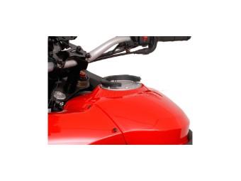 Quick-Lock Evo Tankring BMW / KTM / Ducati (nicht für Keyless Ride)