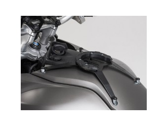 Quick-Lock Evo Tankring Adapterkit BMW F 800 GS ab 2008