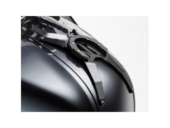 Quick-Lock Evo Tankring Adapterkit BMW F800R / F800GT / F800ST