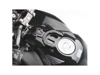 Quick-Lock Evo Tankring Adapterkit Honda CB 500 F