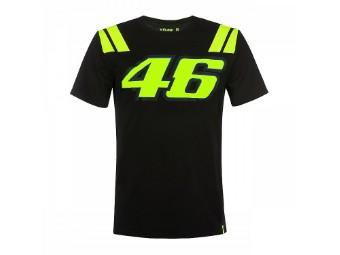 Race 46 T-Shirt