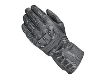 Air Stream 3.0 Handschuhe Schwarz