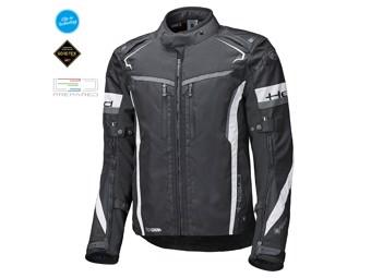 Imola ST GTX Jacke schwarz/weiß