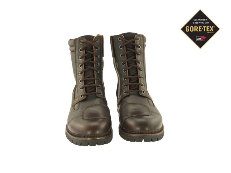 01 2439-013-Stone-Gore-Tex-braun-paar-vorne