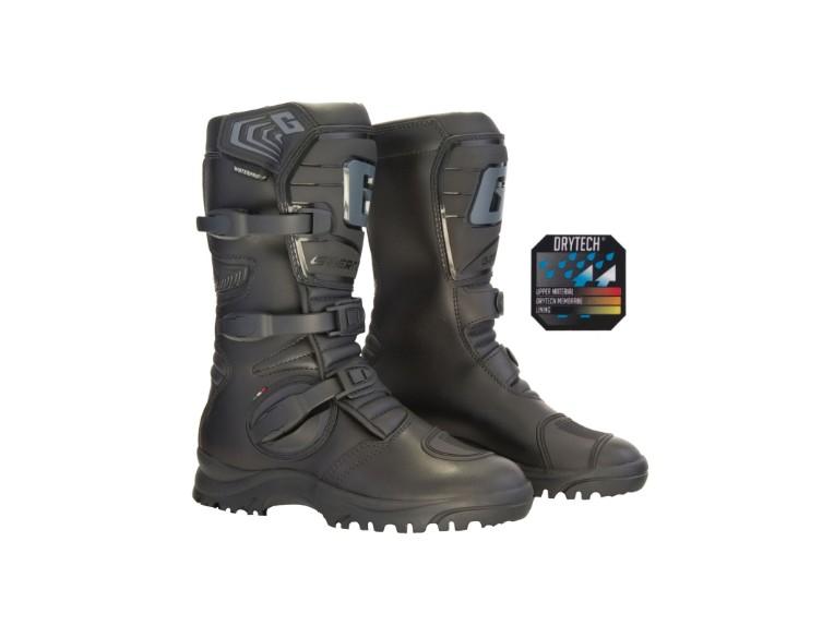01-2525-001-adventure-drytech-schwarz-paar