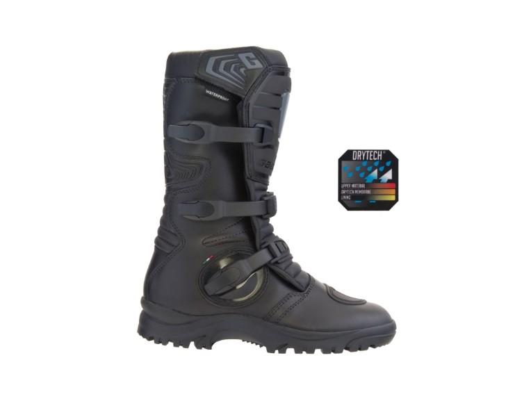 02-2525-001-adventure-drytech-schwarz-rechts-aussen