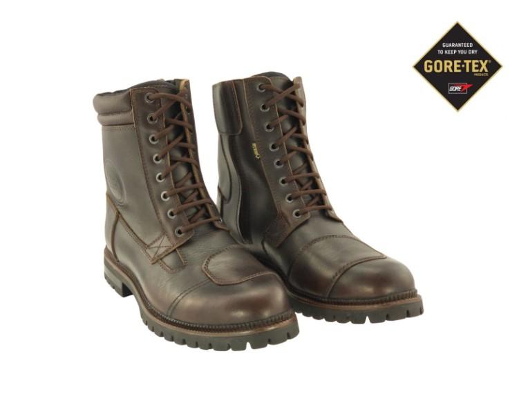 03 2439-013-Stone-Gore-Tex-braun-paar-schräg