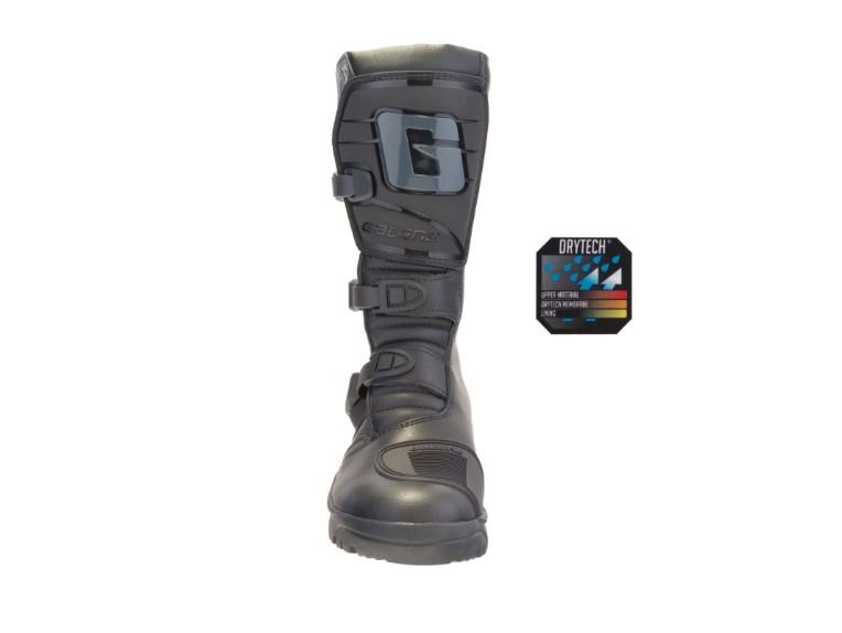 04-2525-001-adventure-drytech-schwarz-vorne