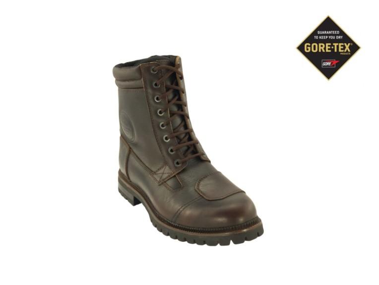 06 2439-013-Stone-Gore-Tex-braun-rechts-schräg
