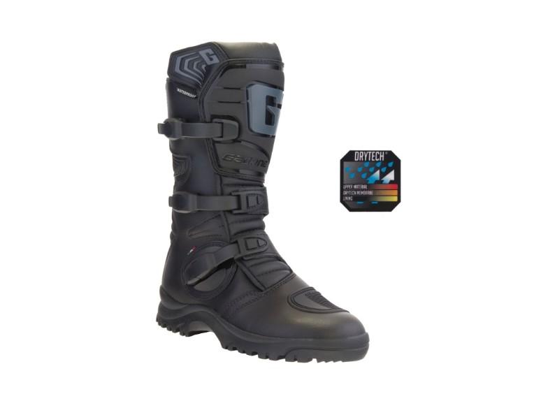 06-2525-001-adventure-drytech-schwarz-rechts-schräg