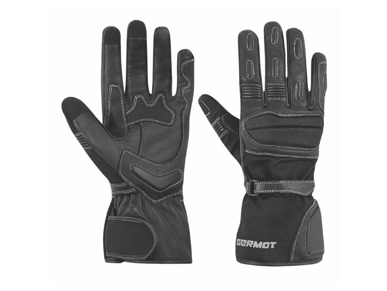 10090110-2, Germot Brandon Kinder-Handschuhe
