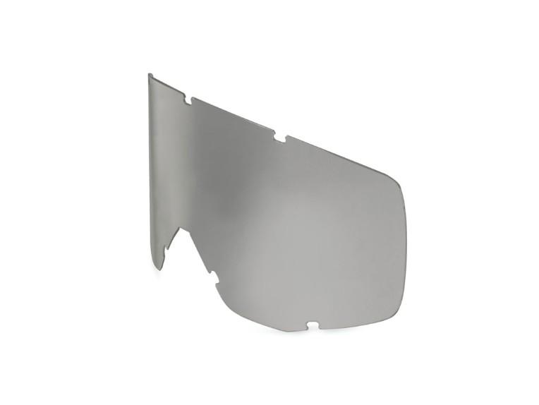 205188-119, Scott Single Lens - Standard